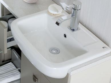 Plumbing Amp Bathroom Suppliers Leighton Buzzard Milton Keynes
